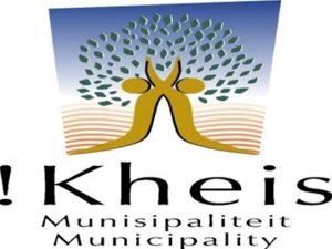 Kheis Municipality