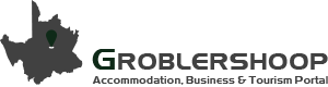 Groblershoop Accommodation, Business & Tourism Portal