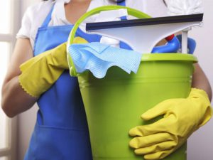 Businesses | Cleaning Services | AAA Cleaning Services