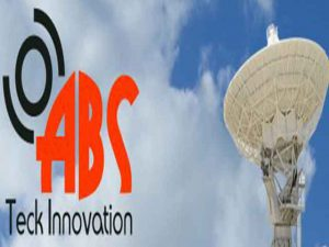 Businesses | IT Services | ABS Teck Innovation