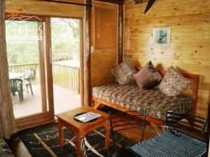 Groblershoop   Lodge   Kheis Riverside Lodge