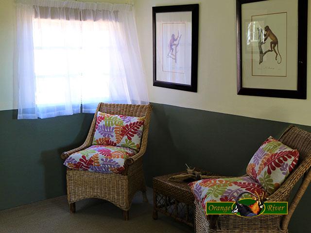 Groblershoop Accommodation | Guest Farm | Orange River Hunting & Safari's