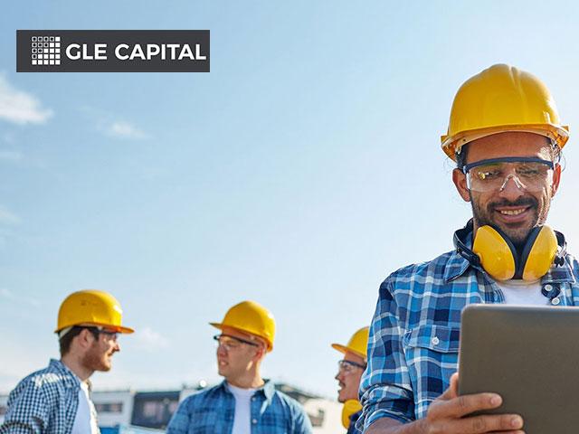Groblershoop | Business | GLE Capital